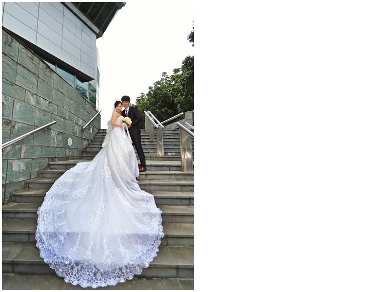 台北婚攝小游@凱薩飯店 州與婷婚禮紀錄 饅頭爸團隊1020_Blog_069.jpg