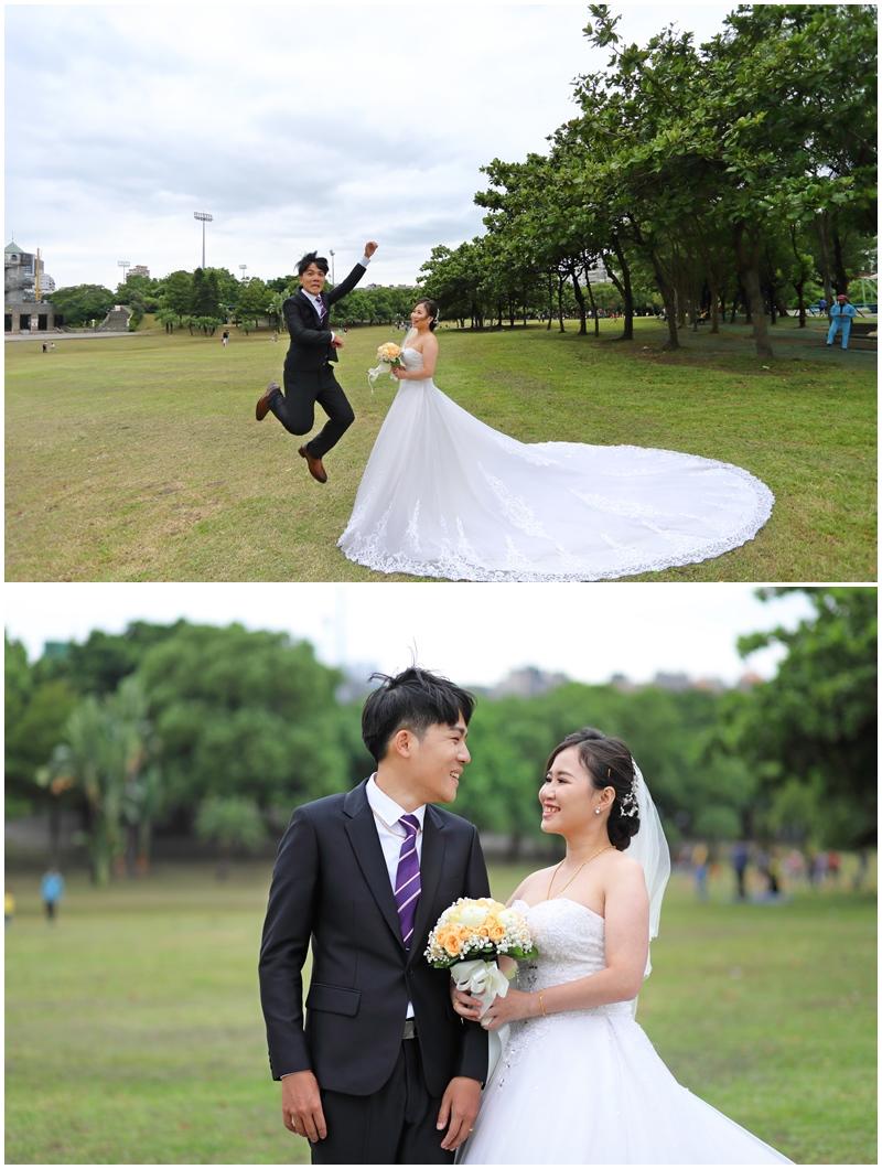 台北婚攝小游@凱薩飯店 州與婷婚禮紀錄 饅頭爸團隊1020_Blog_071.jpg