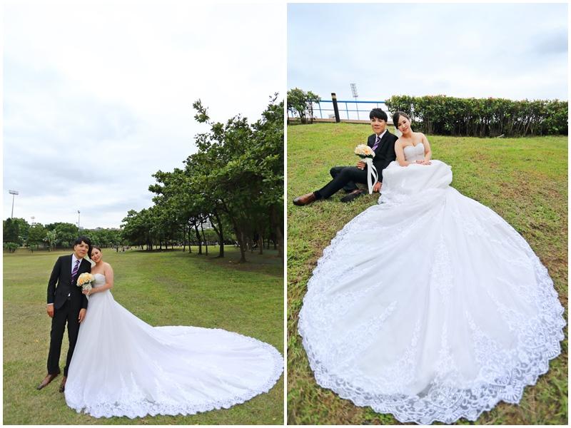 台北婚攝小游@凱薩飯店 州與婷婚禮紀錄 饅頭爸團隊1020_Blog_072.jpg