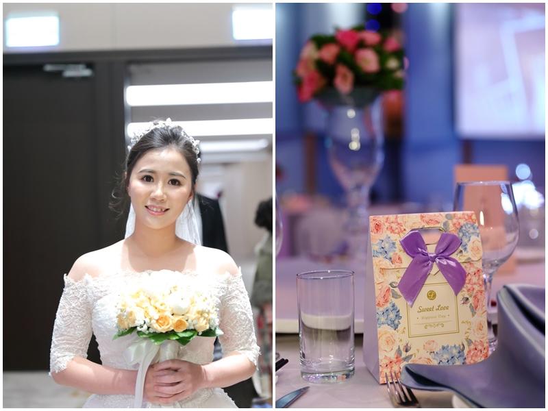 台北婚攝小游@凱薩飯店 州與婷婚禮紀錄 饅頭爸團隊1020_Blog_073.jpg