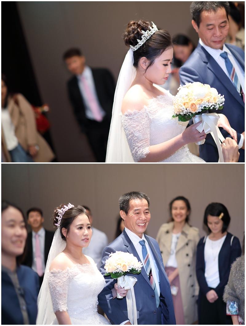 台北婚攝小游@凱薩飯店 州與婷婚禮紀錄 饅頭爸團隊1020_Blog_074.jpg