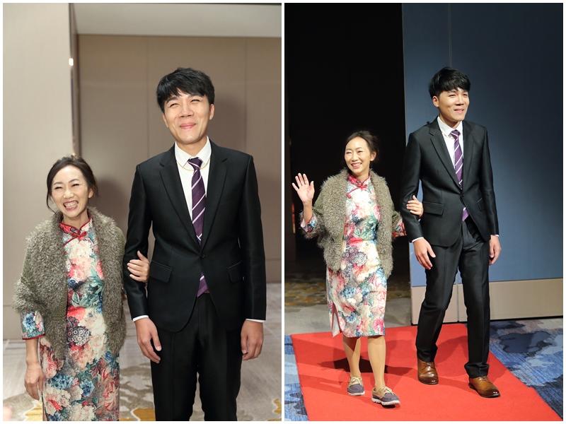 台北婚攝小游@凱薩飯店 州與婷婚禮紀錄 饅頭爸團隊1020_Blog_075.jpg