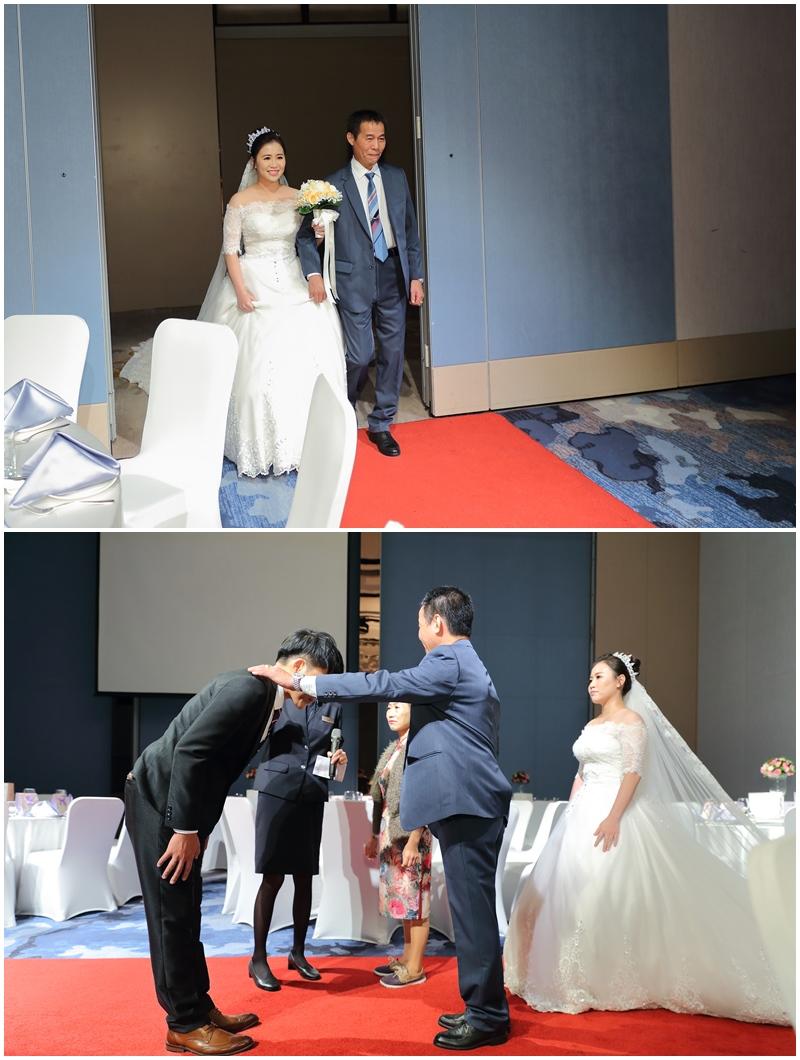台北婚攝小游@凱薩飯店 州與婷婚禮紀錄 饅頭爸團隊1020_Blog_076.jpg