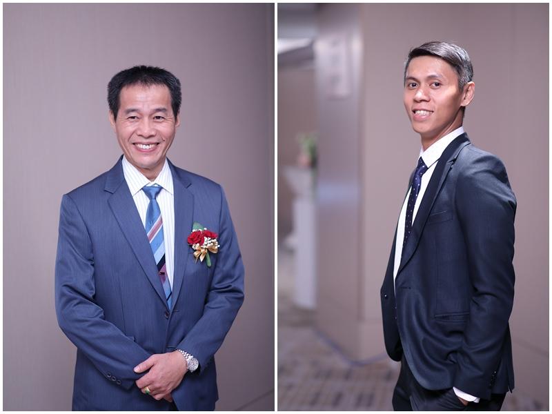 台北婚攝小游@凱薩飯店 州與婷婚禮紀錄 饅頭爸團隊1020_Blog_080.jpg
