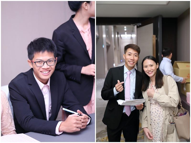 台北婚攝小游@凱薩飯店 州與婷婚禮紀錄 饅頭爸團隊1020_Blog_081.jpg