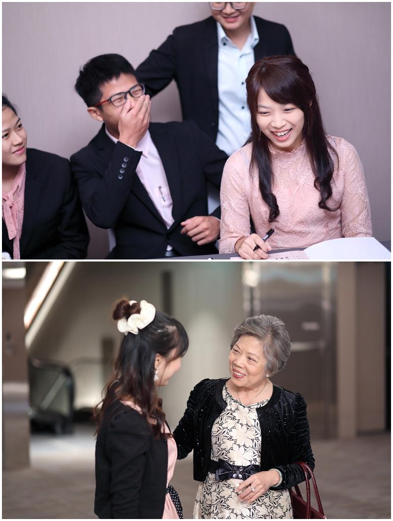 台北婚攝小游@凱薩飯店 州與婷婚禮紀錄 饅頭爸團隊1020_Blog_082.jpg