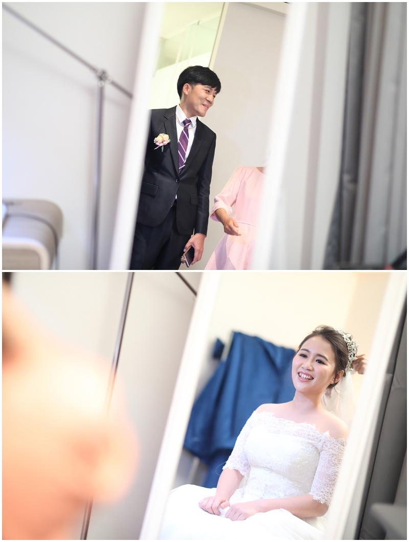 台北婚攝小游@凱薩飯店 州與婷婚禮紀錄 饅頭爸團隊1020_Blog_083.jpg