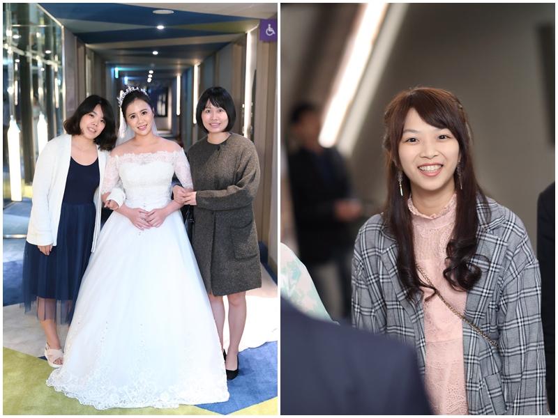 台北婚攝小游@凱薩飯店 州與婷婚禮紀錄 饅頭爸團隊1020_Blog_084.jpg