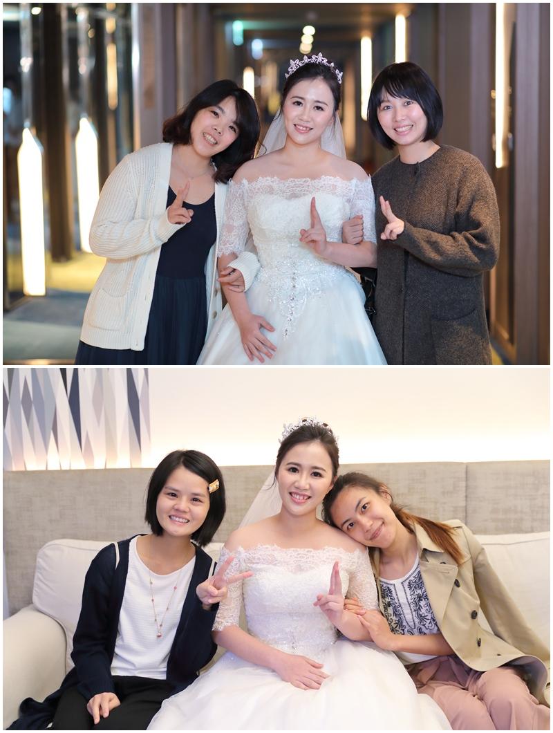 台北婚攝小游@凱薩飯店 州與婷婚禮紀錄 饅頭爸團隊1020_Blog_085.jpg