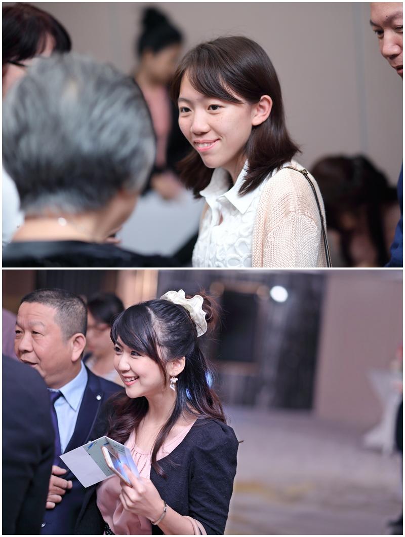 台北婚攝小游@凱薩飯店 州與婷婚禮紀錄 饅頭爸團隊1020_Blog_088.jpg