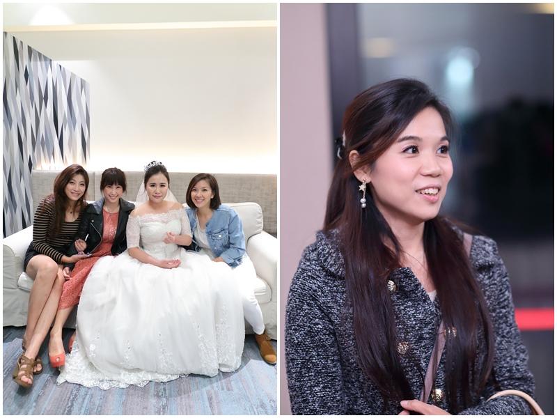台北婚攝小游@凱薩飯店 州與婷婚禮紀錄 饅頭爸團隊1020_Blog_089.jpg
