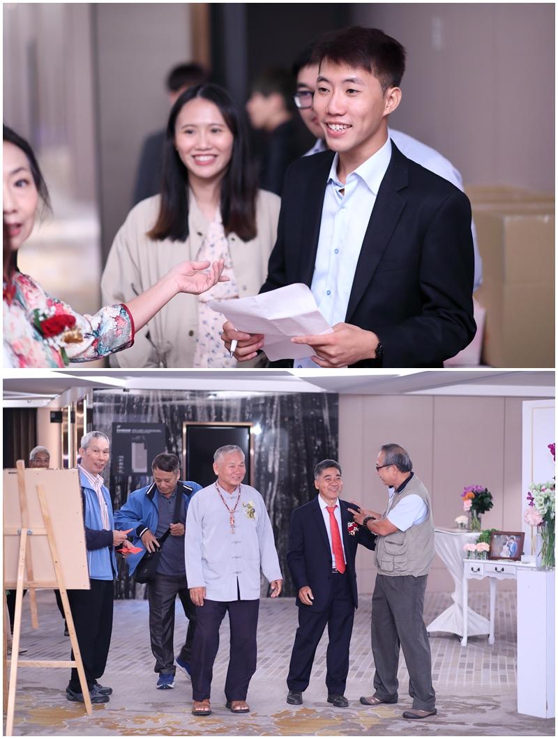 台北婚攝小游@凱薩飯店 州與婷婚禮紀錄 饅頭爸團隊1020_Blog_092.jpg