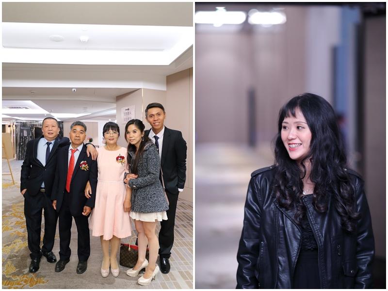 台北婚攝小游@凱薩飯店 州與婷婚禮紀錄 饅頭爸團隊1020_Blog_093.jpg