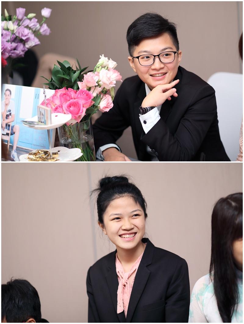 台北婚攝小游@凱薩飯店 州與婷婚禮紀錄 饅頭爸團隊1020_Blog_097.jpg