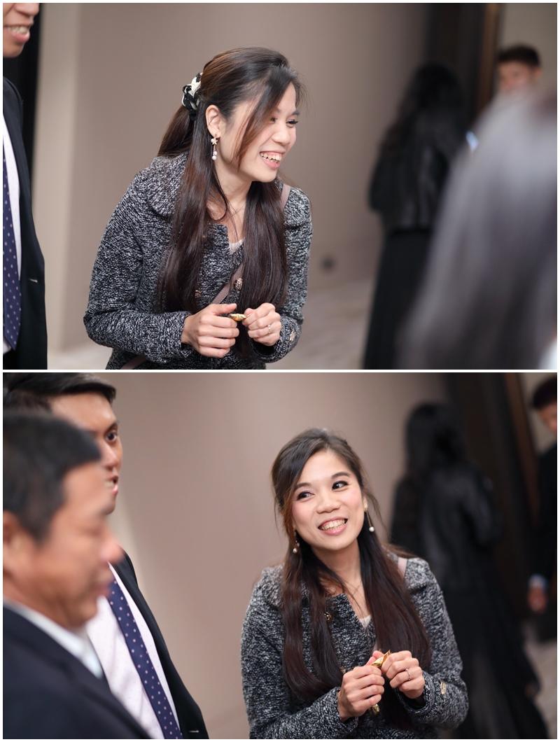 台北婚攝小游@凱薩飯店 州與婷婚禮紀錄 饅頭爸團隊1020_Blog_098.jpg