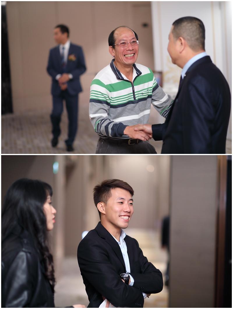 台北婚攝小游@凱薩飯店 州與婷婚禮紀錄 饅頭爸團隊1020_Blog_099.jpg