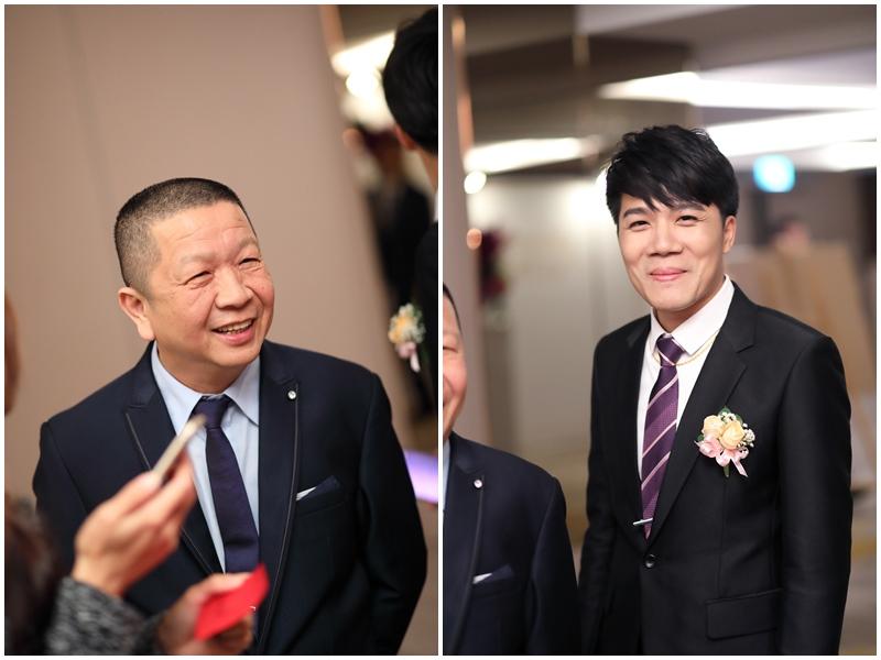 台北婚攝小游@凱薩飯店 州與婷婚禮紀錄 饅頭爸團隊1020_Blog_100.jpg