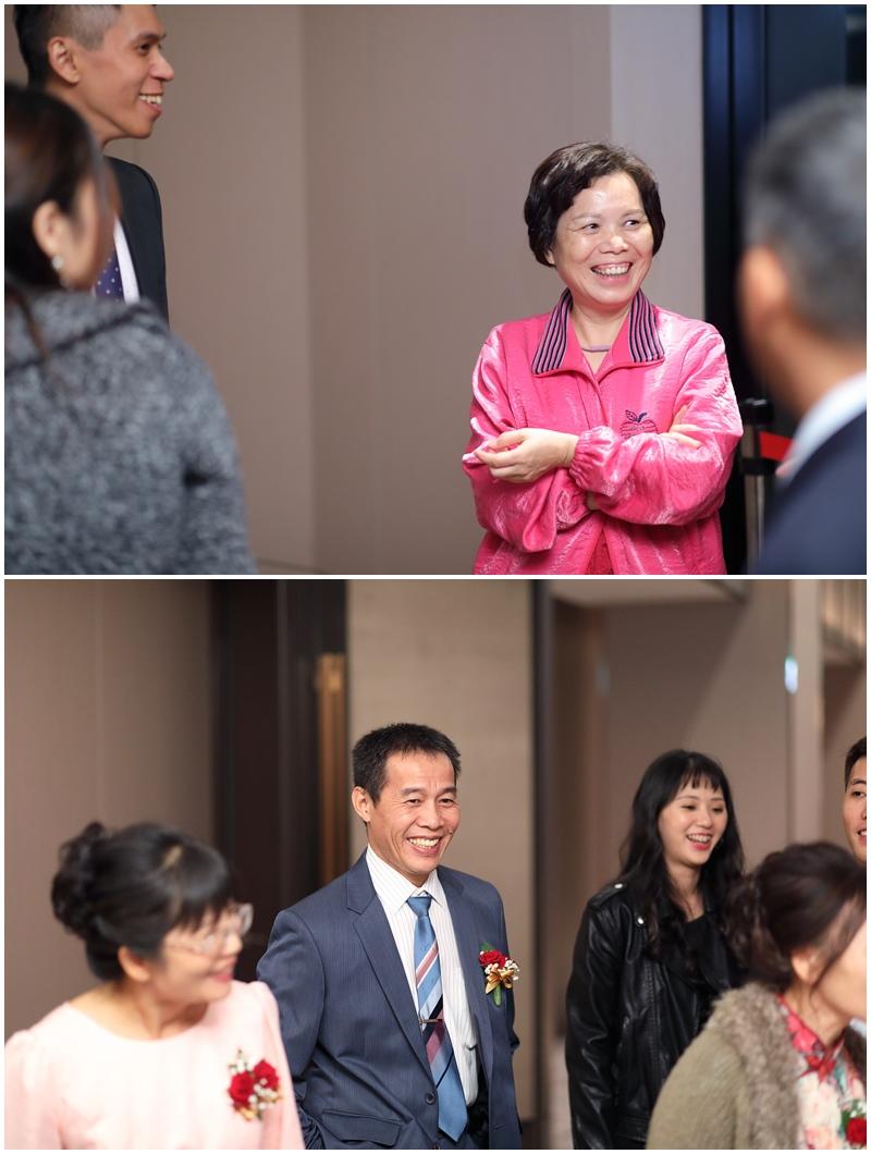台北婚攝小游@凱薩飯店 州與婷婚禮紀錄 饅頭爸團隊1020_Blog_101.jpg