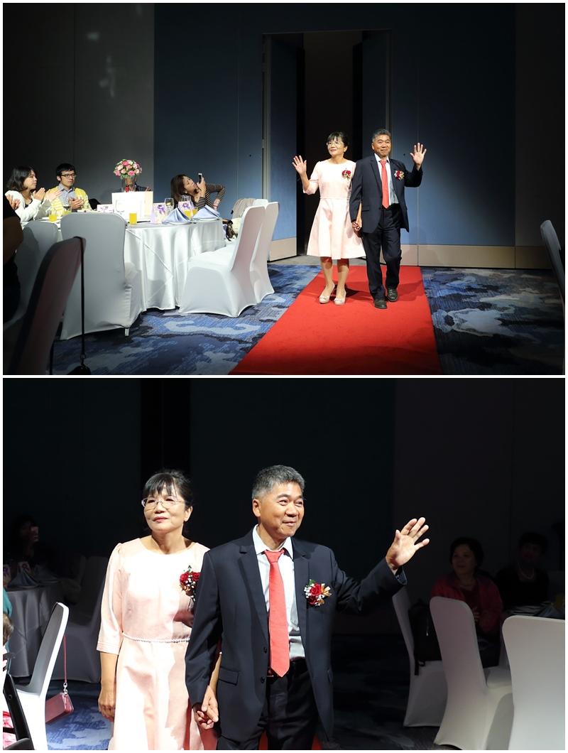台北婚攝小游@凱薩飯店 州與婷婚禮紀錄 饅頭爸團隊1020_Blog_102.jpg