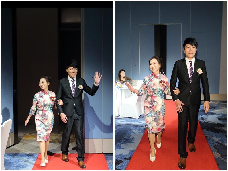 台北婚攝小游@凱薩飯店 州與婷婚禮紀錄 饅頭爸團隊1020_Blog_103.jpg