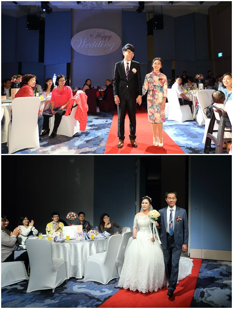 台北婚攝小游@凱薩飯店 州與婷婚禮紀錄 饅頭爸團隊1020_Blog_104.jpg