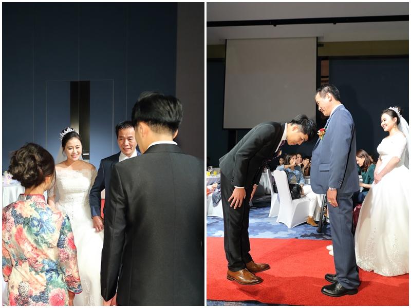 台北婚攝小游@凱薩飯店 州與婷婚禮紀錄 饅頭爸團隊1020_Blog_105.jpg