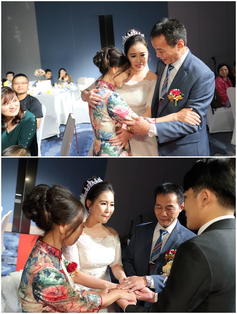 台北婚攝小游@凱薩飯店 州與婷婚禮紀錄 饅頭爸團隊1020_Blog_106.jpg