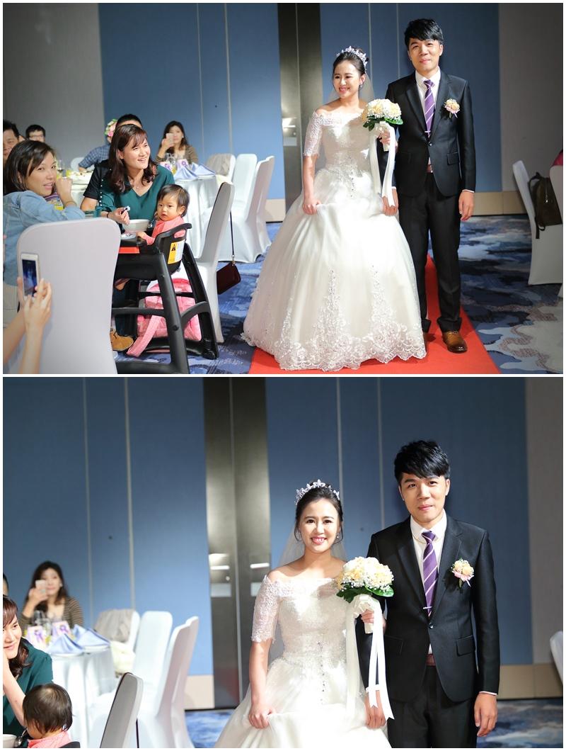 台北婚攝小游@凱薩飯店 州與婷婚禮紀錄 饅頭爸團隊1020_Blog_107.jpg