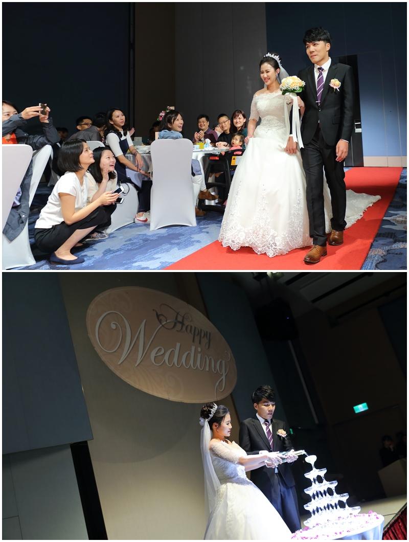 台北婚攝小游@凱薩飯店 州與婷婚禮紀錄 饅頭爸團隊1020_Blog_108.jpg