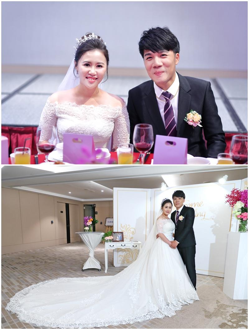 台北婚攝小游@凱薩飯店 州與婷婚禮紀錄 饅頭爸團隊1020_Blog_109.jpg