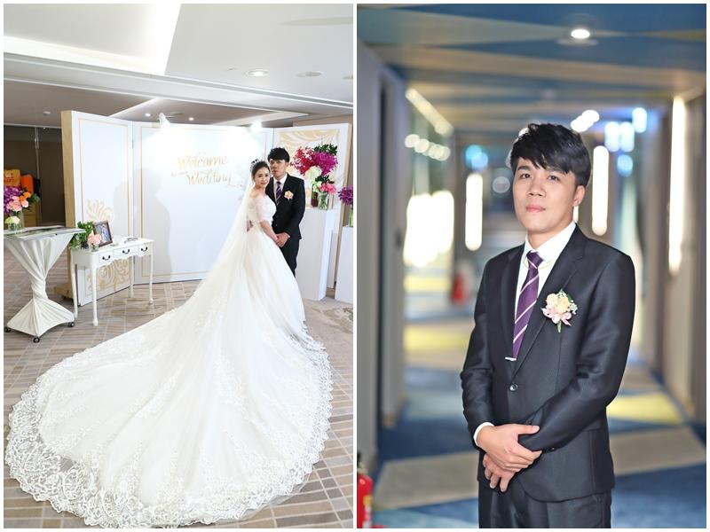 台北婚攝小游@凱薩飯店 州與婷婚禮紀錄 饅頭爸團隊1020_Blog_110.jpg