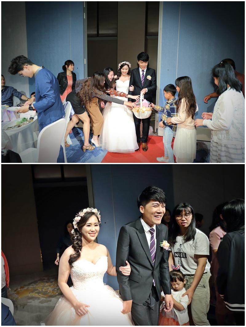 台北婚攝小游@凱薩飯店 州與婷婚禮紀錄 饅頭爸團隊1020_Blog_113.jpg