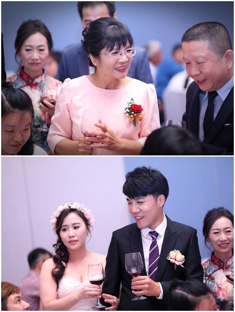 台北婚攝小游@凱薩飯店 州與婷婚禮紀錄 饅頭爸團隊1020_Blog_115.jpg
