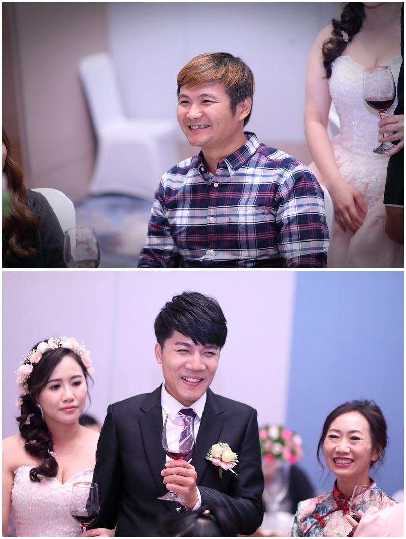 台北婚攝小游@凱薩飯店 州與婷婚禮紀錄 饅頭爸團隊1020_Blog_116.jpg