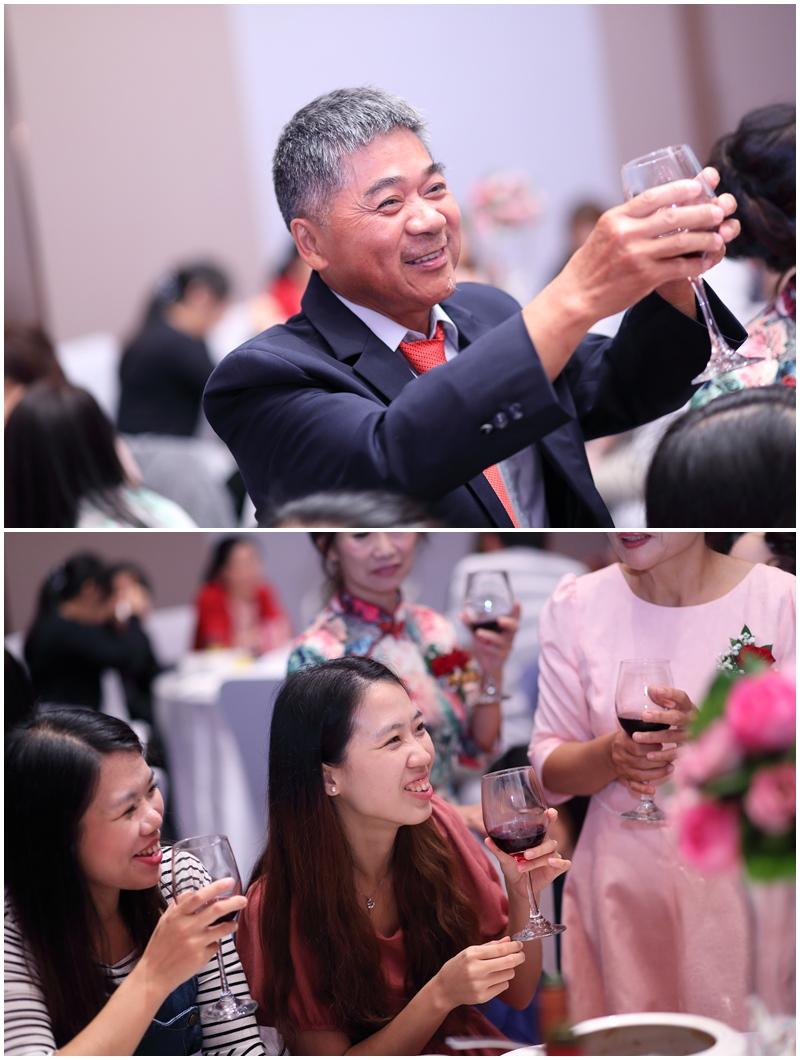 台北婚攝小游@凱薩飯店 州與婷婚禮紀錄 饅頭爸團隊1020_Blog_118.jpg