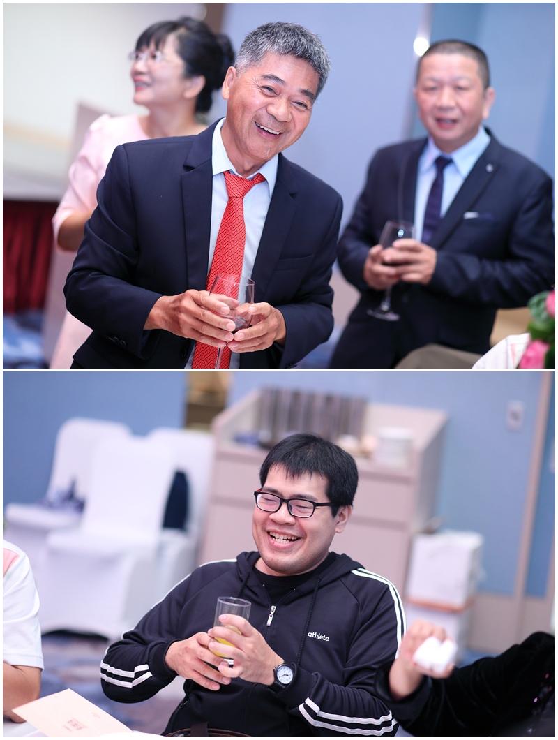 台北婚攝小游@凱薩飯店 州與婷婚禮紀錄 饅頭爸團隊1020_Blog_119.jpg