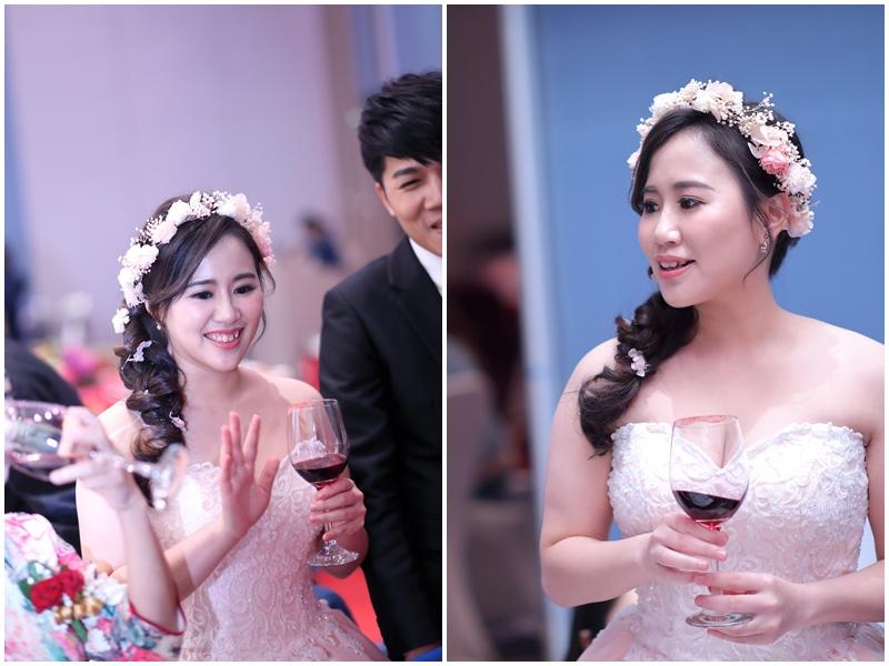 台北婚攝小游@凱薩飯店 州與婷婚禮紀錄 饅頭爸團隊1020_Blog_120.jpg