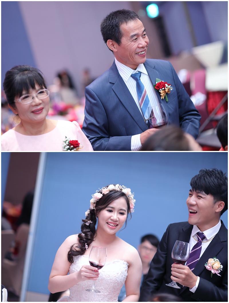 台北婚攝小游@凱薩飯店 州與婷婚禮紀錄 饅頭爸團隊1020_Blog_121.jpg