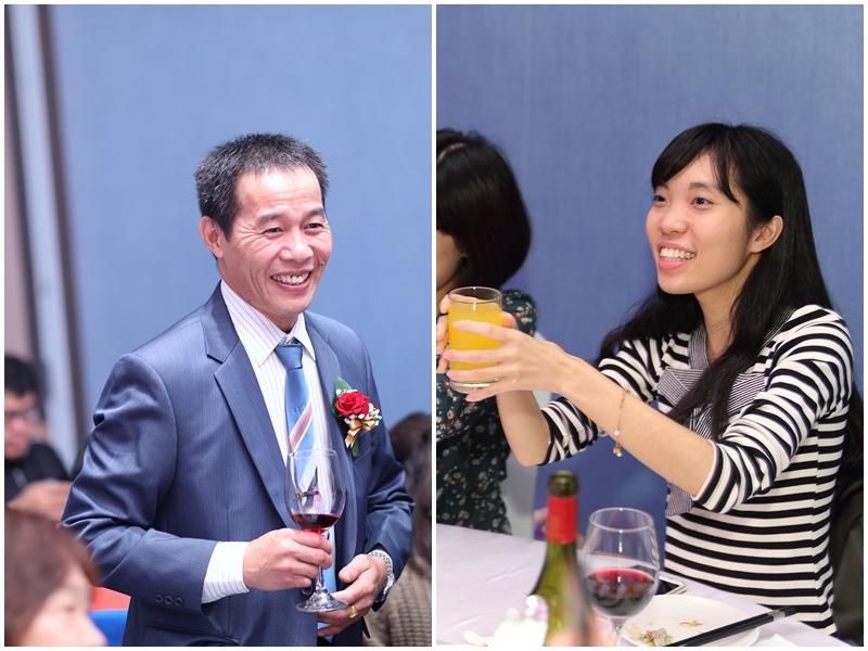 台北婚攝小游@凱薩飯店 州與婷婚禮紀錄 饅頭爸團隊1020_Blog_122.jpg