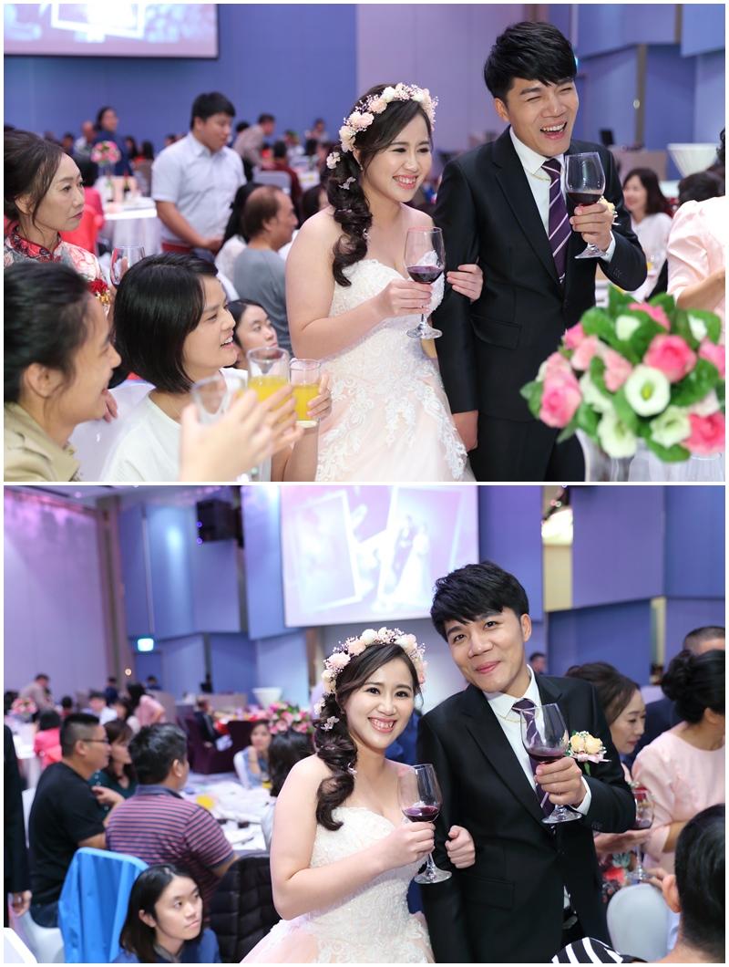 台北婚攝小游@凱薩飯店 州與婷婚禮紀錄 饅頭爸團隊1020_Blog_123.jpg