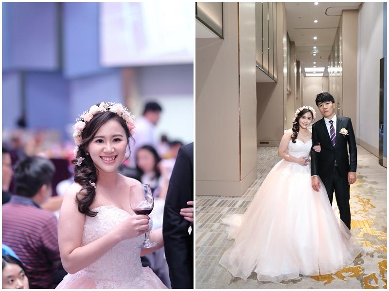 台北婚攝小游@凱薩飯店 州與婷婚禮紀錄 饅頭爸團隊1020_Blog_124.jpg