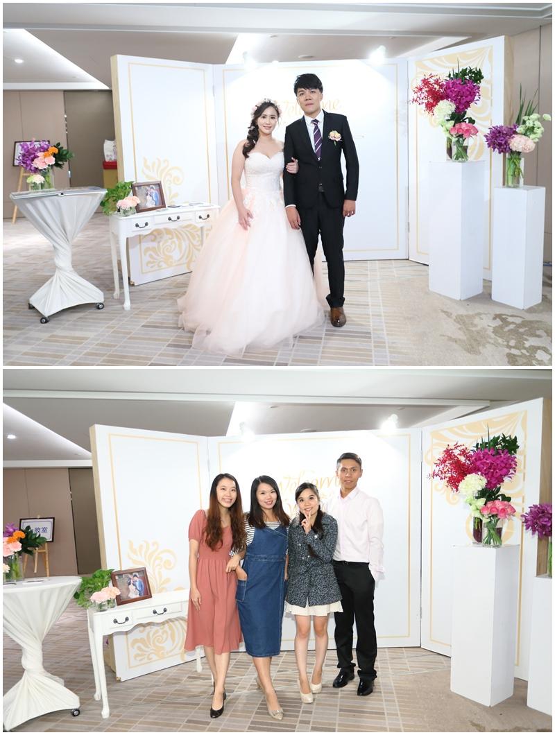 台北婚攝小游@凱薩飯店 州與婷婚禮紀錄 饅頭爸團隊1020_Blog_125.jpg