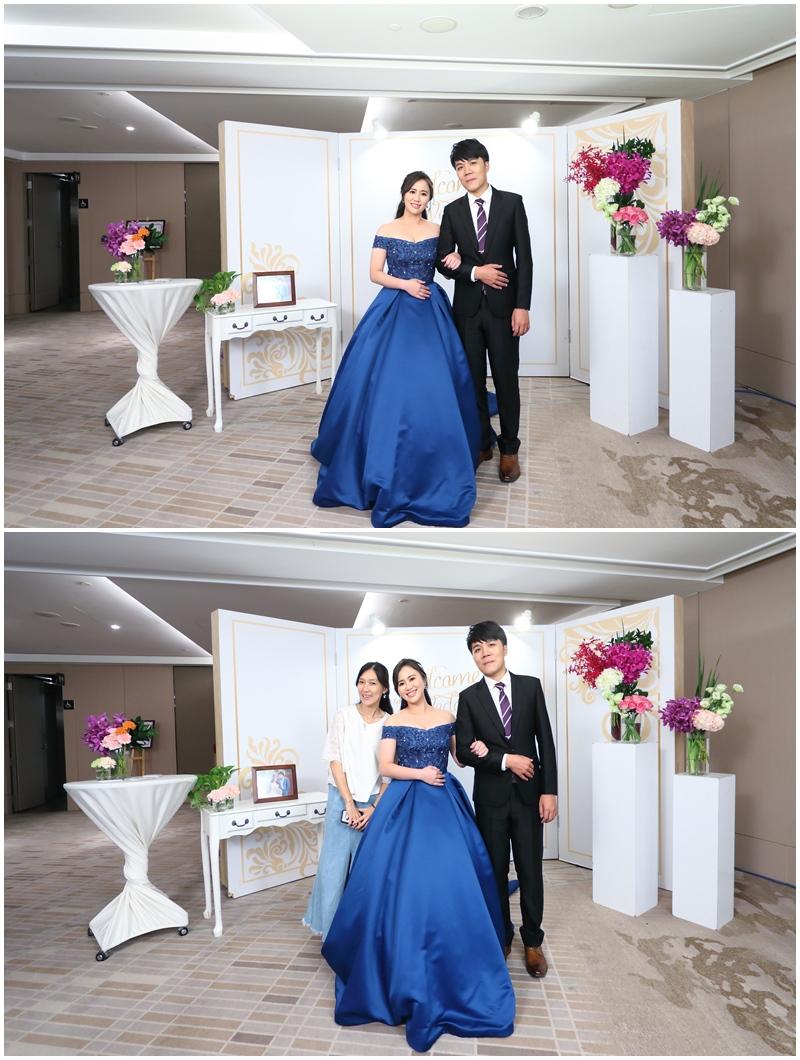 台北婚攝小游@凱薩飯店 州與婷婚禮紀錄 饅頭爸團隊1020_Blog_127.jpg