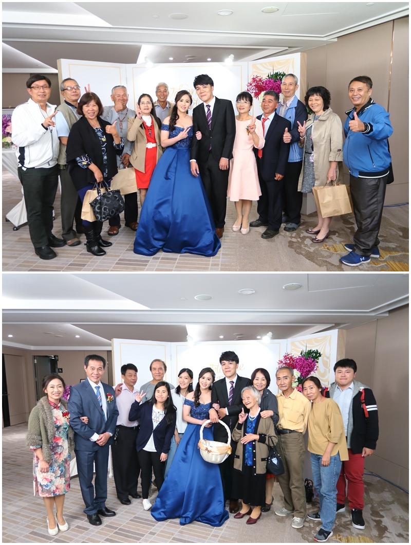 台北婚攝小游@凱薩飯店 州與婷婚禮紀錄 饅頭爸團隊1020_Blog_129.jpg