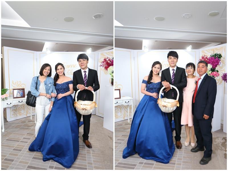 台北婚攝小游@凱薩飯店 州與婷婚禮紀錄 饅頭爸團隊1020_Blog_132.jpg