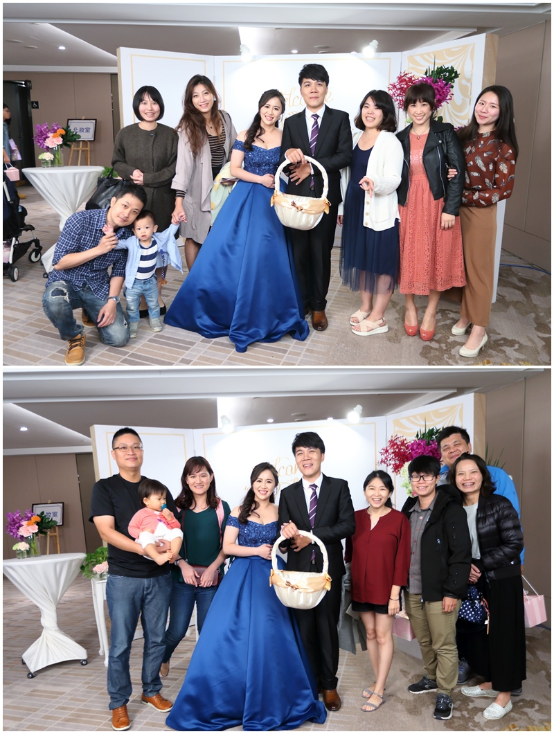台北婚攝小游@凱薩飯店 州與婷婚禮紀錄 饅頭爸團隊1020_Blog_133.jpg