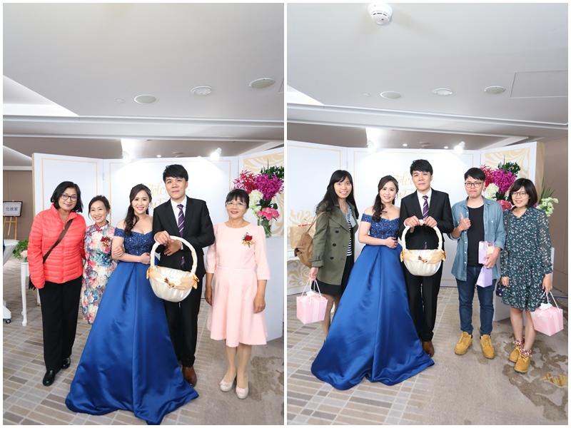 台北婚攝小游@凱薩飯店 州與婷婚禮紀錄 饅頭爸團隊1020_Blog_134.jpg