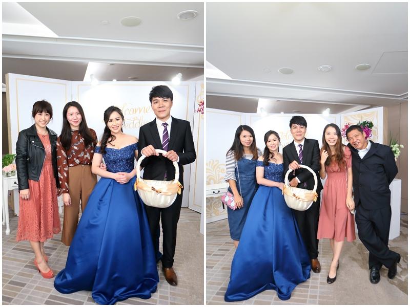 台北婚攝小游@凱薩飯店 州與婷婚禮紀錄 饅頭爸團隊1020_Blog_136.jpg