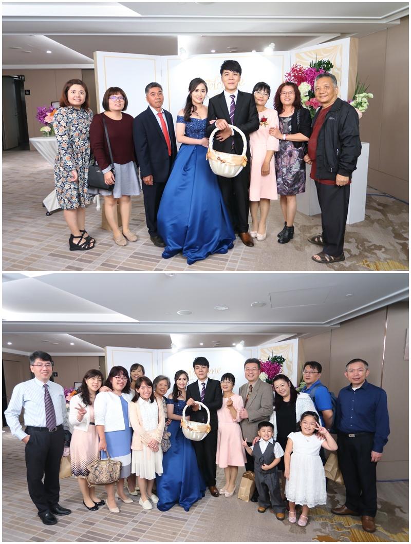 台北婚攝小游@凱薩飯店 州與婷婚禮紀錄 饅頭爸團隊1020_Blog_137.jpg