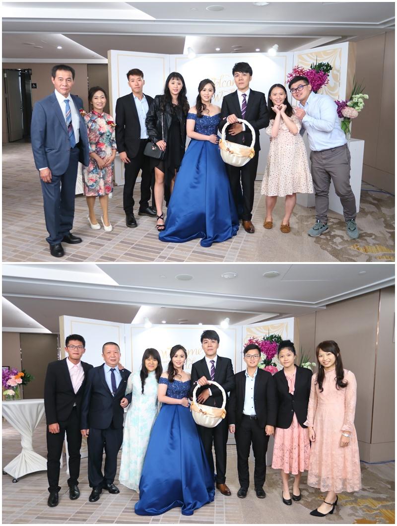 台北婚攝小游@凱薩飯店 州與婷婚禮紀錄 饅頭爸團隊1020_Blog_139.jpg